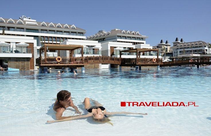 Urlop z All Inclusive http://www.traveliada.pl/all-inclusive/