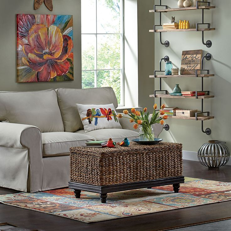 39 best Area Rugs by Country Door images on Pinterest Area rugs
