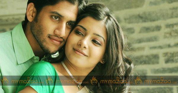 #NagaChaitanya #Samantha #Premam #Tollywood