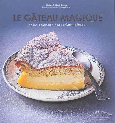Leçon de confitures ...et Desproges chroniqueur culinaire / France Inter