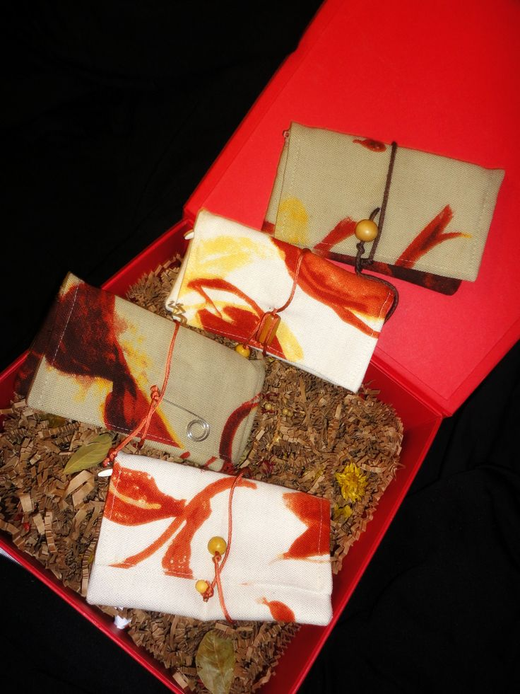 #tobaccopouches #pouches #handmade