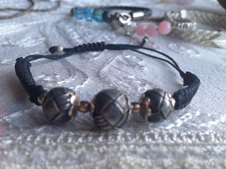 Oksitli gümüşü çok seviyorum❤️silver, kazaz, bracelet