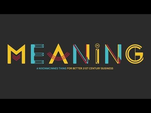 ▶ Pam Warhurst l The power of small actions | Meaning 2012 - YouTube