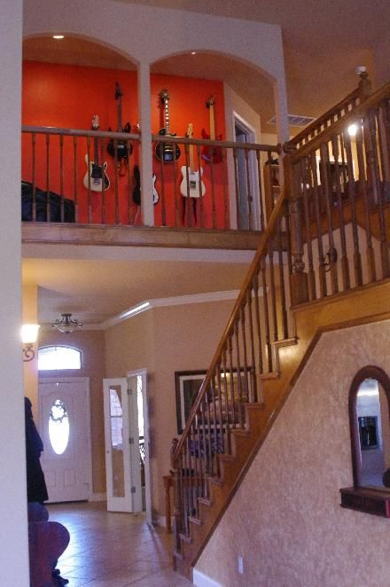 1000 Images About Guitar Room Ideas On Pinterest Guitar