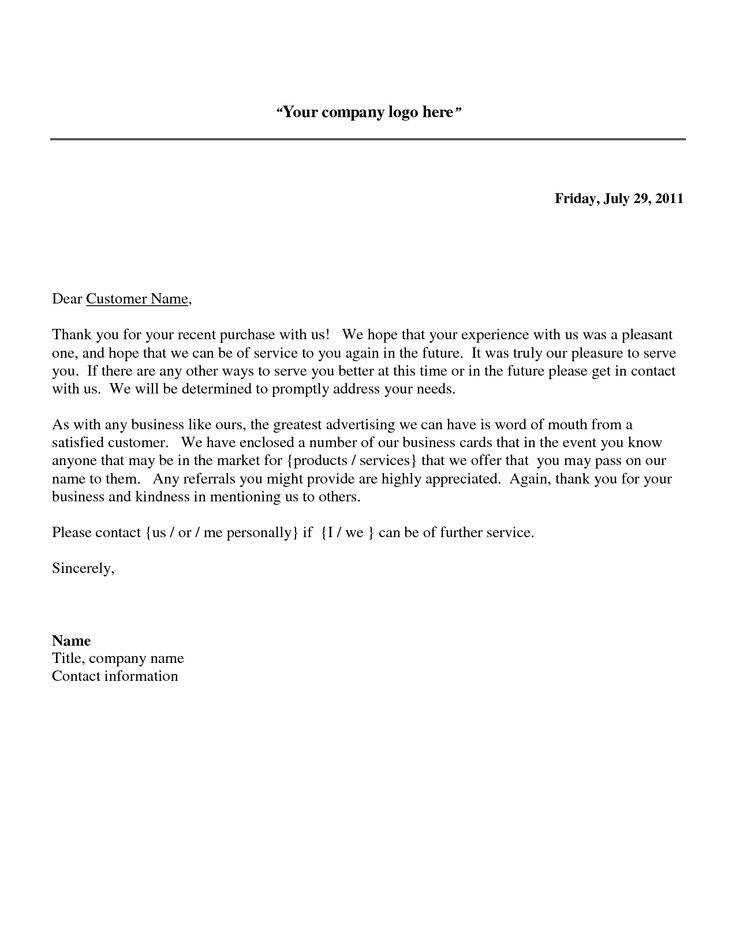Meat Clerk Cover Letter