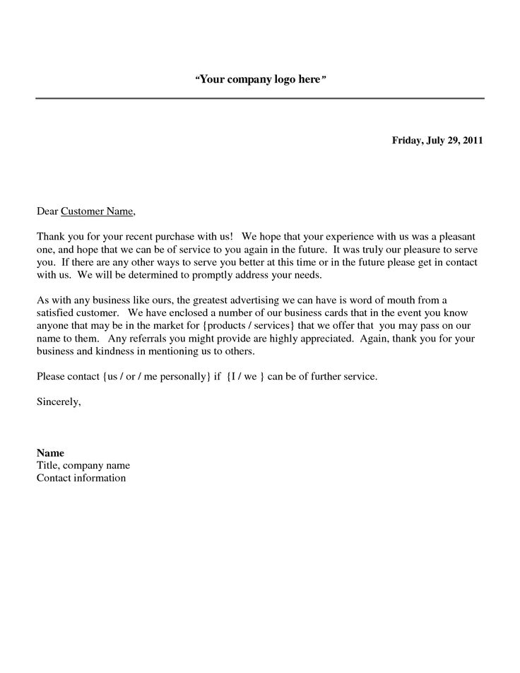 ideas collection thank you letter for business meeting samples also