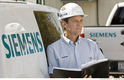 Top 9 Craziest Job Titles Job title and Teacher - siemens service engineer sample resume