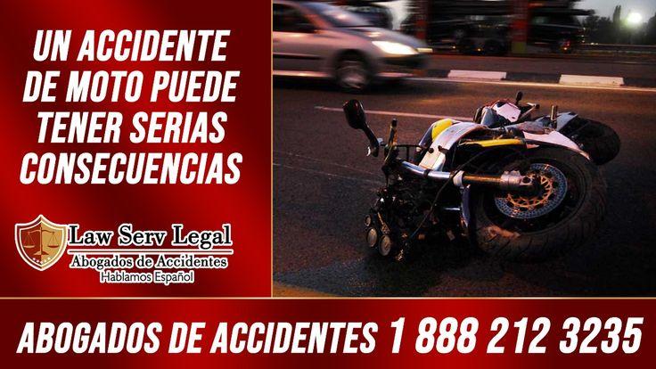 Abogados De Accidentes De Motocicleta En Los Angeles En 2021 Abogados Accidente De Trabajo Autos