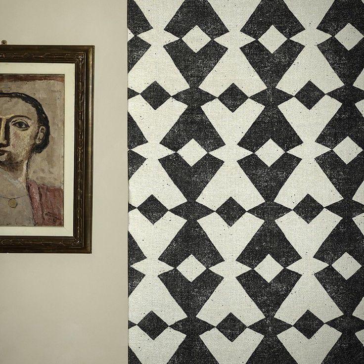 17 meilleures images propos de ethnic tendance tribale for Moquette grise texture