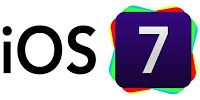 Download IOS 7