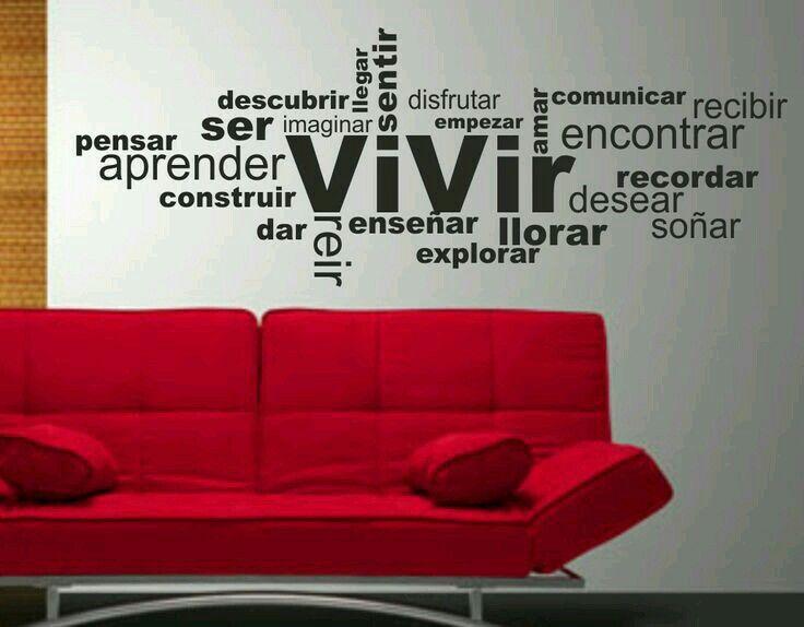 Vinilos :)