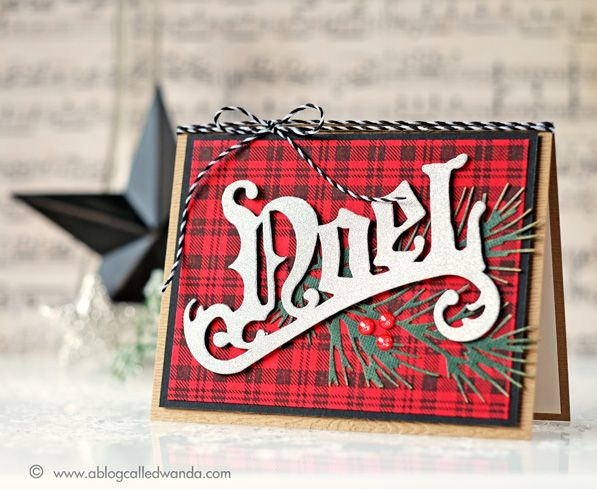 Pics Of Christmas Things 240 best tim holtz christmas images on pinterest | holiday cards