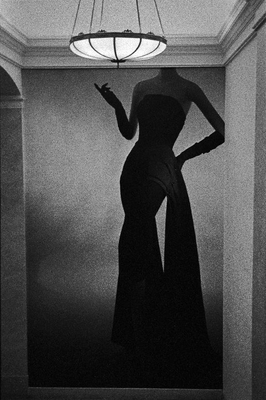 Fashion At The Met. © Francesco Nencini, Photographer.