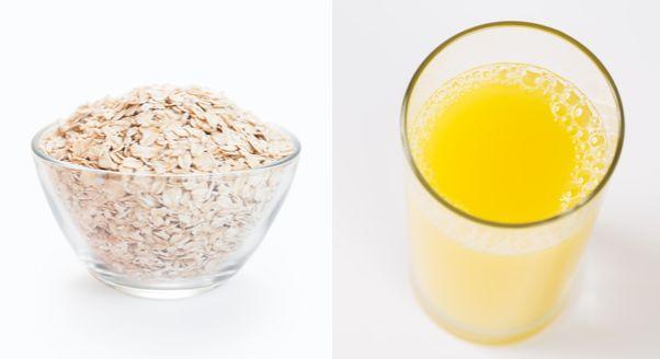 Zdrowe produkty są jeszcze zdrowsze, jeśli je odpowiednio ze sobą połączyć. Poszczególne składniki dań wchodzą ze sobą w reakcje, wzajemnie potęgując swoje działanie. Czasami nawet aż o 2 tys. procent!