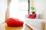 Wohnungssuche - die passende Wohnung finden