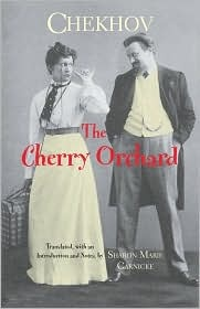 compare book and movie the cherry orchard The cherry orchard is one of the most famous stories written by anton chekhov, that is commonly studied by college and university students we do hope, the paper was useful and you will be able to complete a perfect paper on your own.