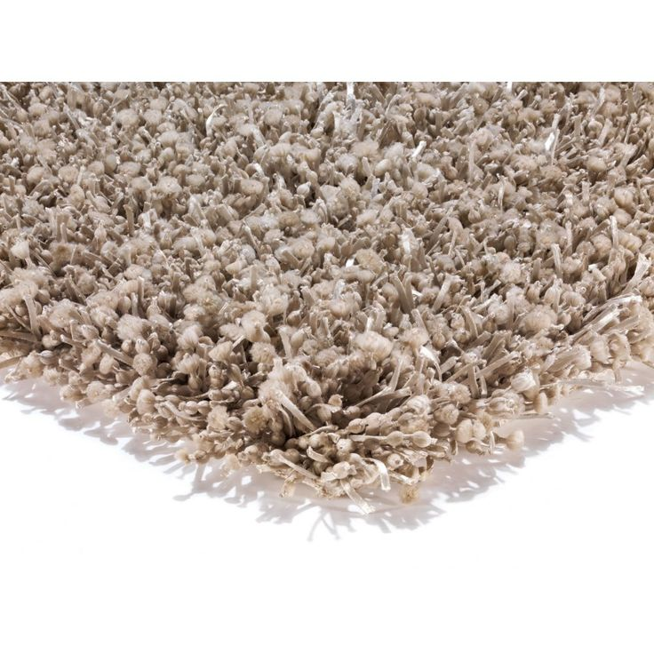 1000+ Ideas About Rugs Online On Pinterest