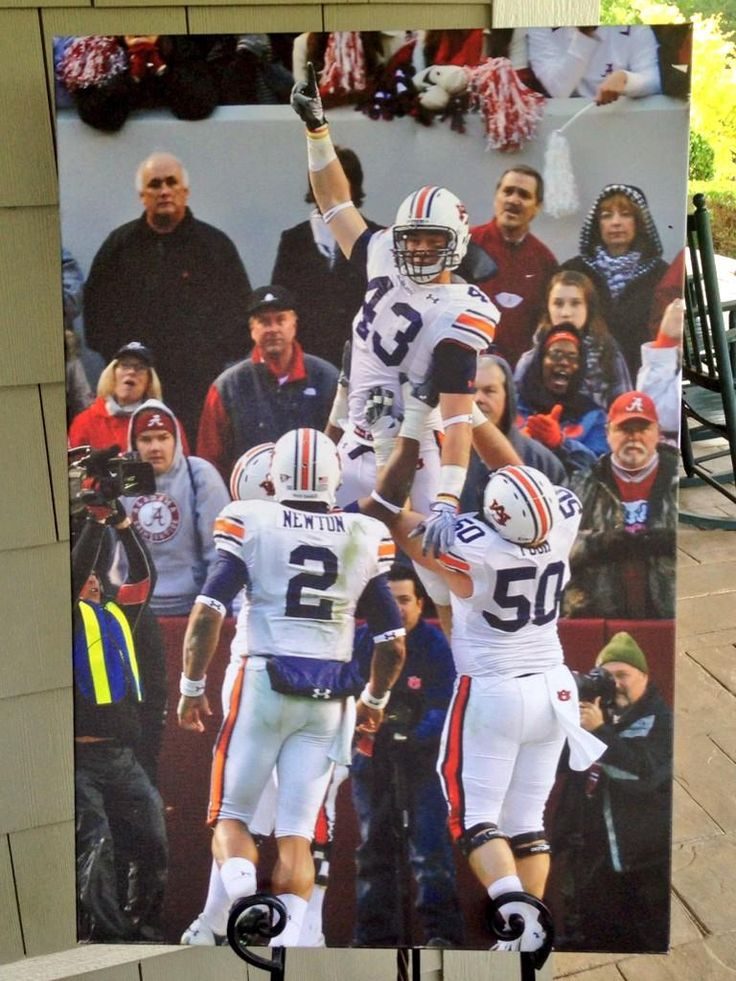 New addition to the clubhouse will be put up tomorrow!!  Thanks to the amazing Lutzenkirchen family! pic.twitter.com/i7vGXXXbIW