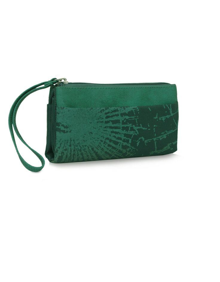 Baggit: Lmp Greece Morris Green - Rs. 725/-  Buy Now at: http://goo.gl/0gVsk3