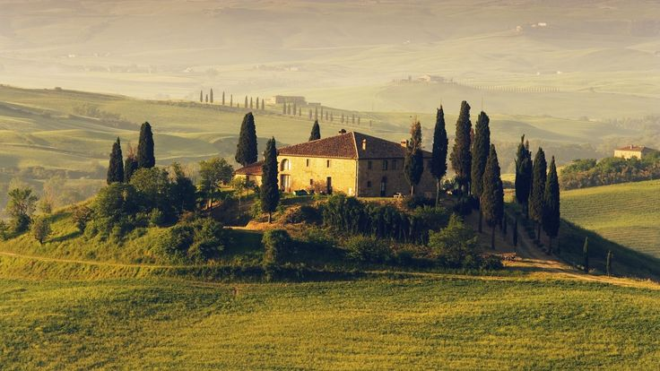 country-villas-in-a-tuscany-landscape.jpg 1.920×1.080 pixels