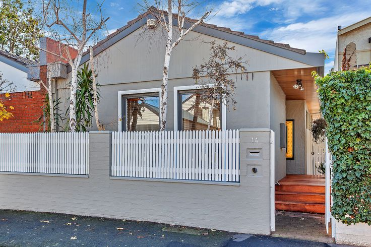 Melbourne short term accomodation