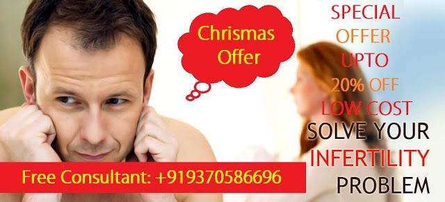 Low COST Infertility Treatment India - Highest Success Rates In Asia