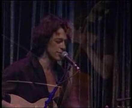 BOURVIL chanson La tendresse - Monsieur Ti - YouTube