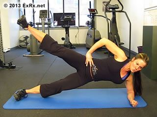 adductor exercises for women  do hip abductor and