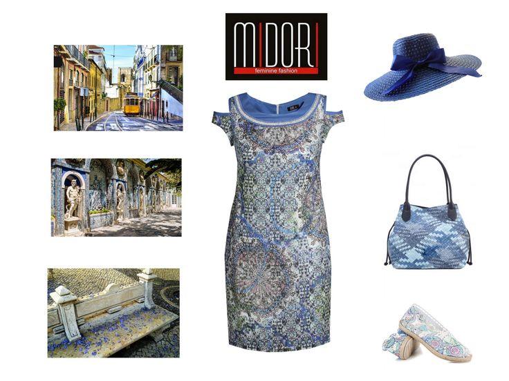 A może by tak do Lizbony?? https://sklep.midori.pl/produkt/sukienka-lizbona/