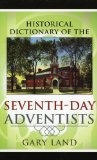 Seventh-day Adventists - ReligionFacts
