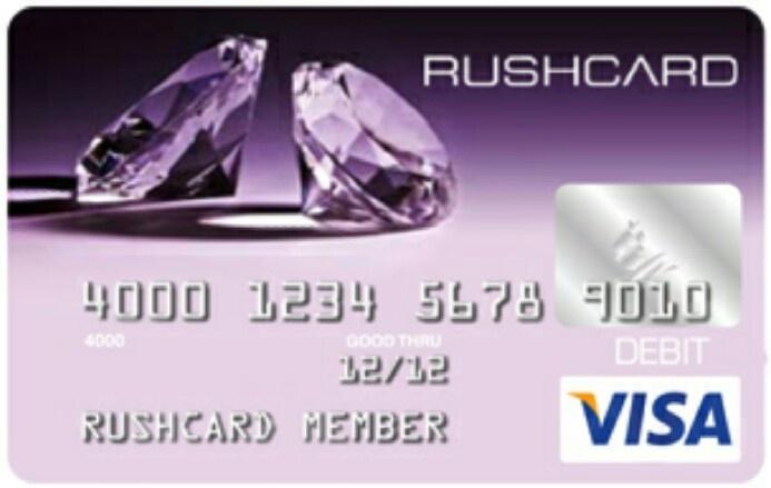 Purple credit card  Love Purple  Pinterest