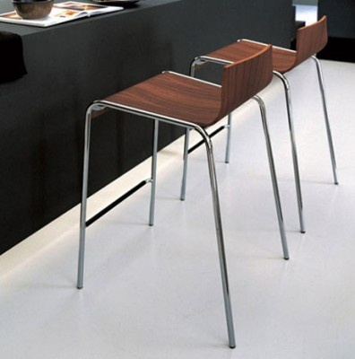 The Calligaris Online Kitchen Stool CS/1001 is produced by Calligaris of Italy. Affordable & 96 best Bar stools images on Pinterest | Shops The o\u0027jays and ... islam-shia.org