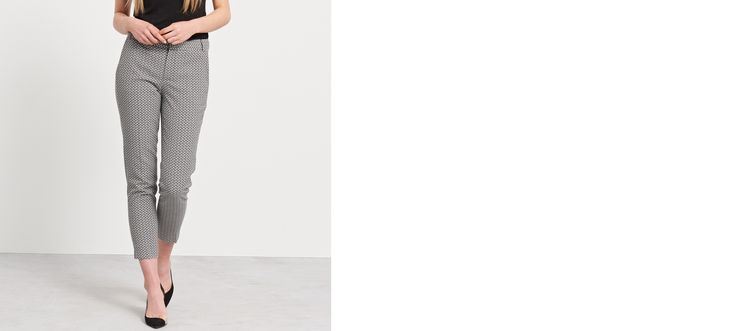 http://www.reserved.com/pl/pl/woman/newseason-3/recommended/new/pq575-mlc/patterned-trousers