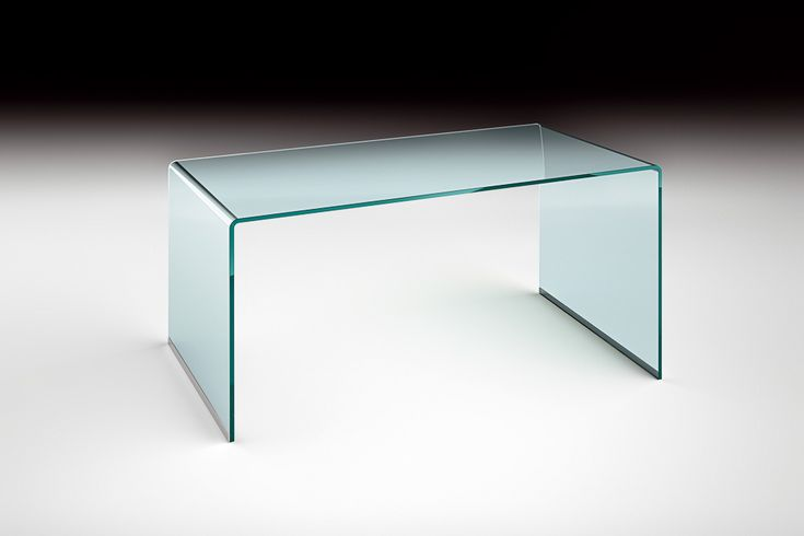 Also Available With 10 Mm Thick Glass Shelf (L 117 Cm, W 36 Cm). Also  Available In The Full Custom Version.