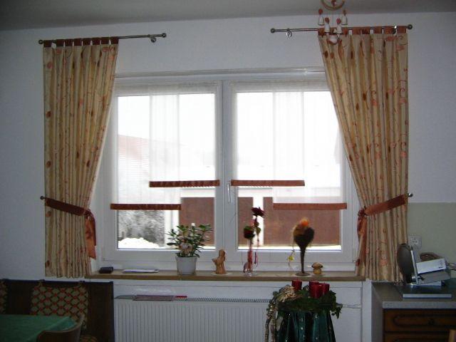 ber ideen zu moderne raumausstattung auf pinterest. Black Bedroom Furniture Sets. Home Design Ideas