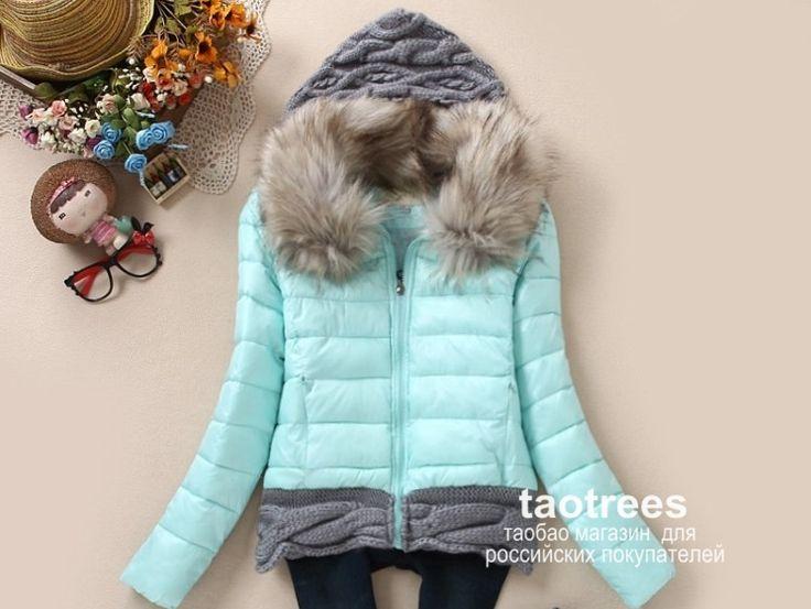 Короткие куртки хлопка моды женский хлопок - Taobao