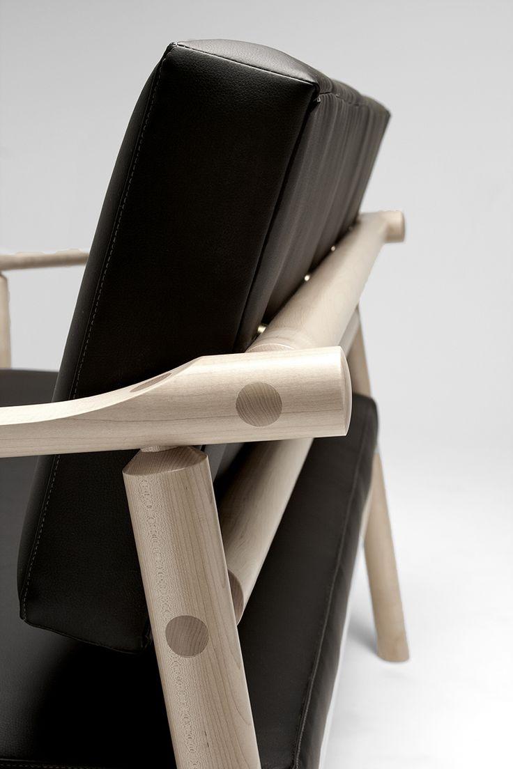 57 best images about wood peg on pinterest furniture for Furniture you put together