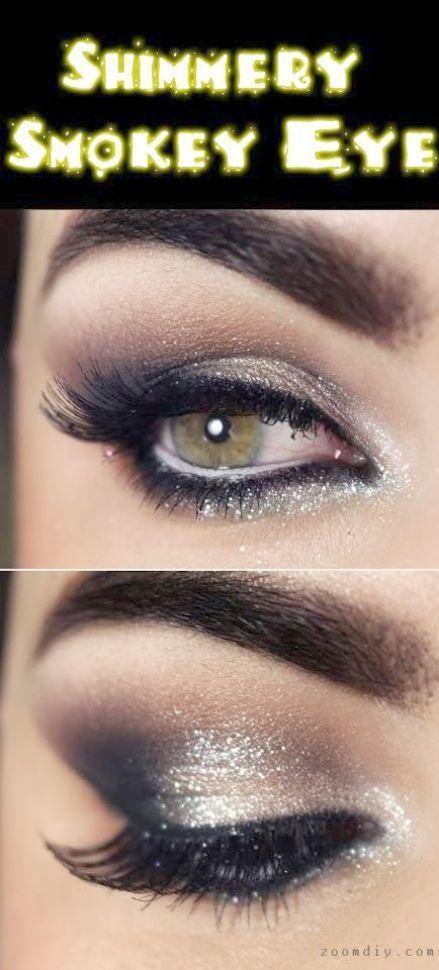Remarkable > Smokey Eye Makeup Tips Pictures.  Eyemakeup