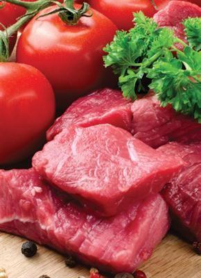 Femina.co.id: Cara Menyimpan Daging yang Benar #tipmemasak #kiatmemasak