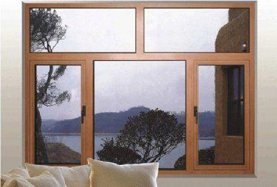 ventanas de aluminio, ventanas acústicas, ventanas plegadizas, ventanas térmicas, puertas de aluminio