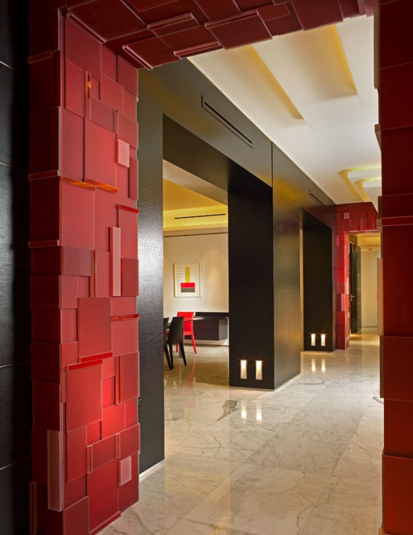 111 best Wall Panelling images on Pinterest 3d wall panels
