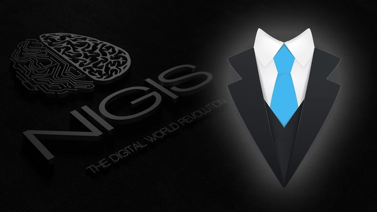 NIGIS Virtual Reality -  Yacht Tour #nigis #virtualreality #realtàvirtuale  #vrapp #vr #apprealtàvirtuale #immersivity #interactivity #personality #project #design   #project #design #yacht #sea #ocean