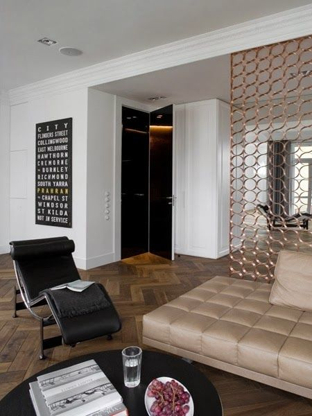 18 best wall dividers images on pinterest | architecture, wall