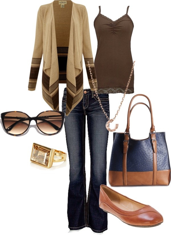 """""""Fall2012"""" by august29 on Polyvore: Shoes, Sweaters, Dreams Closet, Fall2012, Fall Outfits, Fall 2012, Outfits Ideas, Fall Fashion, Fall Winter"""