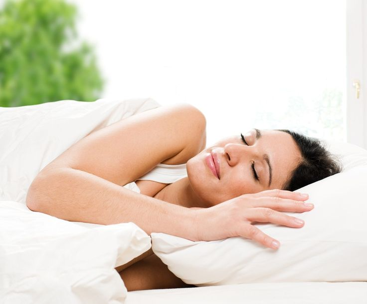 Obstructive sleep apnea: symptoms, diagnosis and treatment