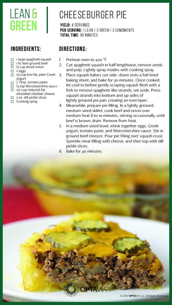 hamburger gourmet libro pdf