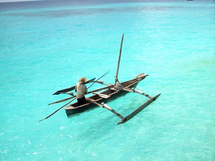 Lo sapevi che Zanzibar é la citta Natale di Freddie Mercury? Scopriamola insieme. #Città, #FreddieMercury, #Mare, #Natura, #Spiaggia, #Zanzibar http://travel.cudriec.com/?p=4806