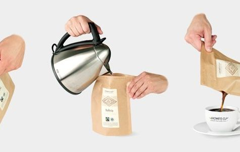Salon Innovation Machine A Caf Ef Bf Bd