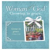 Christian free downloadable resources for Women's Ministry, Mother's Day, Christian Women