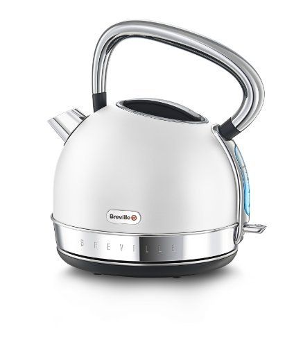 Breville Opula Stainless Steel Traditional Kettle, Bone China White by Breville, http://www.amazon.co.uk/dp/B008J1YQIE/ref=cm_sw_r_pi_dp_iVJvtb0CC4JTV
